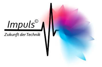 logo impuls1