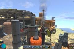 ECO_gameplay1