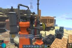 ECO_gameplay2