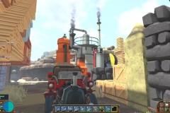 ECO_gameplay3